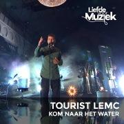 Kom Naar Het Water (Live Uit Liefde Voor Muziek)
