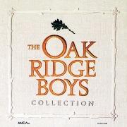 Oak Ridge Boys Collection