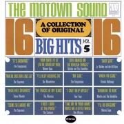 A Collection Of 16 Original Big Hits Vol. 5
