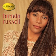 Ultimate Collection:  Brenda Russell