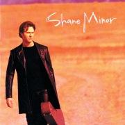 Shane Minor