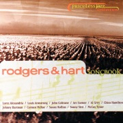 Priceless Jazz: Rodgers And Hart Songbook
