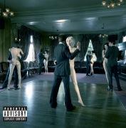 Program The Dead (i-Tunes exclusive) (Explicit Version)