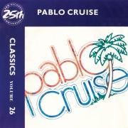 Classics - Volume 26 - A&M Records 25th Anniversary