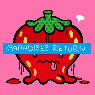 PARADISES RETURN