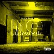 No Behaviour