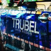 Trubel