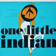 One Little Independent Records (Greatest Hits - Volume Two)