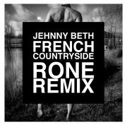 French Countryside (Rone Remix)