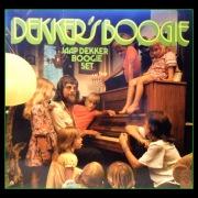 Dekker's Boogie (Expanded Edition)