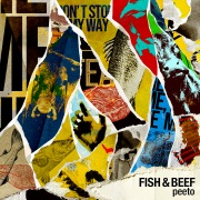 Fish&Beef