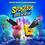The SpongeBob Movie: Sponge On The Run (Original Motion Picture Soundtrack)