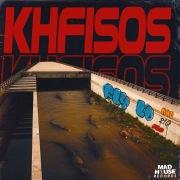 KHFISOS