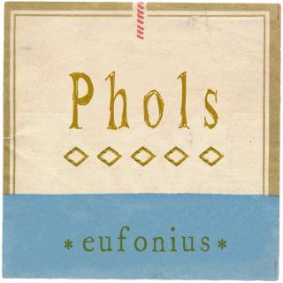 Phols