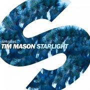 Starlight (Extended Mix)