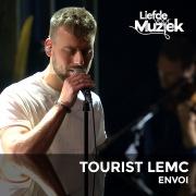Envoi (Live Uit Liefde Voor Muziek)