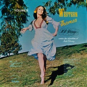 Western Themes, Vol. 2 (Remastered from the Original Alshire Tapes)