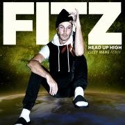 Head Up High (Lizzy Wang Remix)