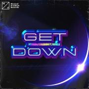 Get Down (feat. Manela)