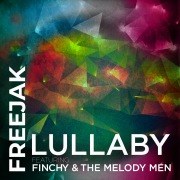 Lullaby (feat. Finchy & The Melody Men)
