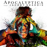 White Room (feat. Jacoby Shaddix)