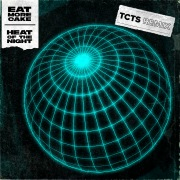 Heat Of The Night (TCTS Remix)