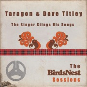 The Singer Sings His Songs: The BirdsNest Sessions