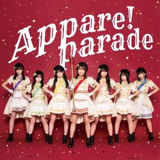 Appare!Parade