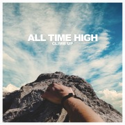 ALL TIME HIGH -CLIMB UP-