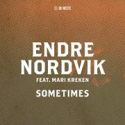 Sometimes (fra De Neste)