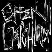 Offen / Geschlossen (Short Edit)