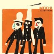 MOCHI(24bit/48kHz)