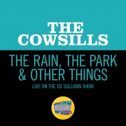 The Rain, The Park & Other Things (Live On The Ed Sullivan Show, October 29, 1967)