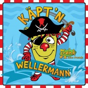 Käpt'n Wellermann