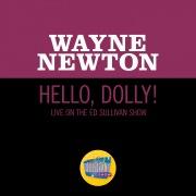 Hello, Dolly! (Live On The Ed Sullivan Show, May 30, 1965)