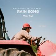 "Rain Song (from the film ""Minari"")"