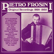 Original Recordings 1920-1935