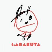GARAKUTA