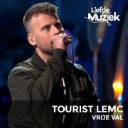 Vrije Val (Live Uit Liefde Voor Muziek)