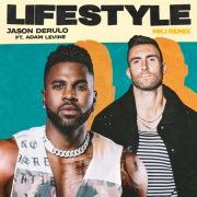Lifestyle (feat. Adam Levine) [MKJ Remix]