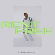 Rent Free