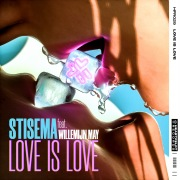 Love Is Love (feat. Willemijn May)