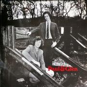 Paul & Glen