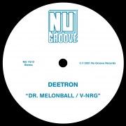 Dr. Melonball / V-NRG