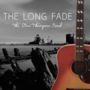 The Long Fade