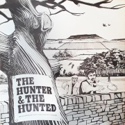 The Hunter & The Hunted