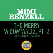 The Merry Widow Waltz (Pt. 2/Live On The Ed Sullivan Show, September 17, 1950)