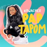Pap Tapom