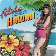 Who Needs Hawaii