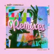 On My Way (feat. CHINCHILLA) [Remixes]